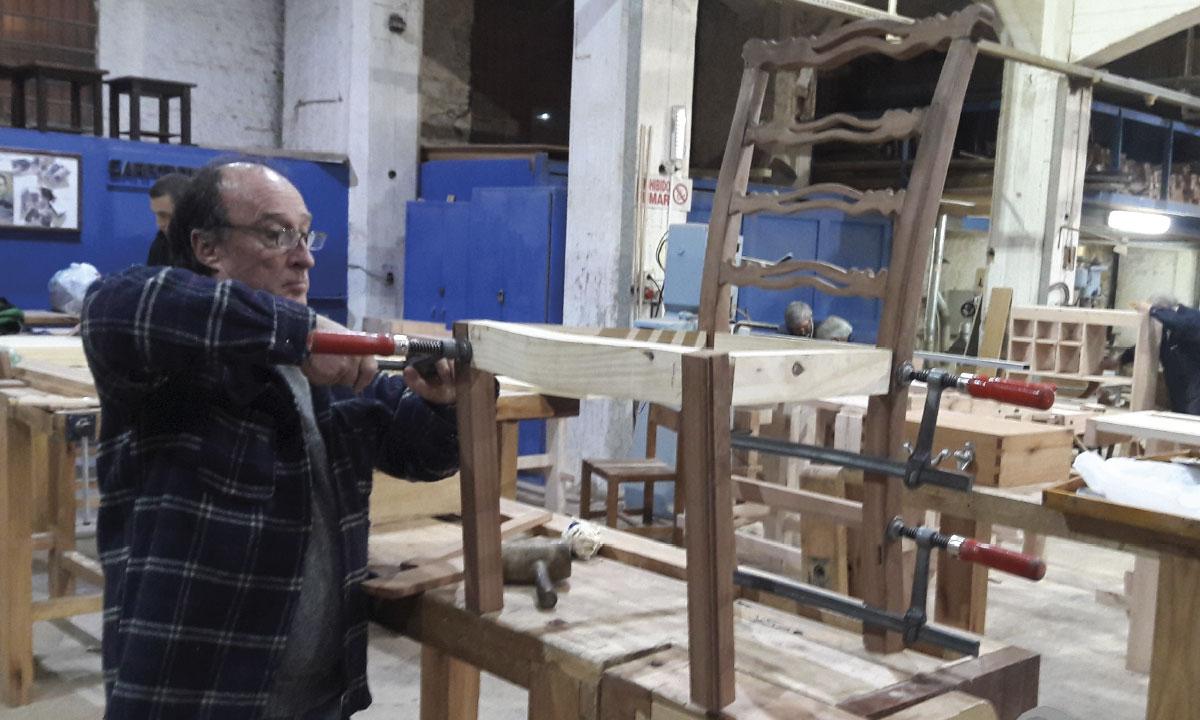 carpinteria-avanzada